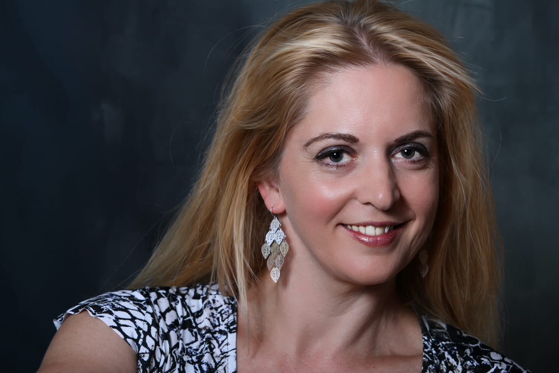 Maria Erlacher
